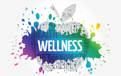 Answers to Three Frequently Asked Questions About Attorney Wellness